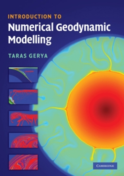 introduction to numerical methods for geologists